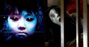 the-grudge-netflix-series-tv-show-horror